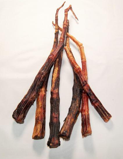 Billede af Oksehalespidser 500 g.