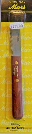 Billede til varegruppe Trimmekniv Mars