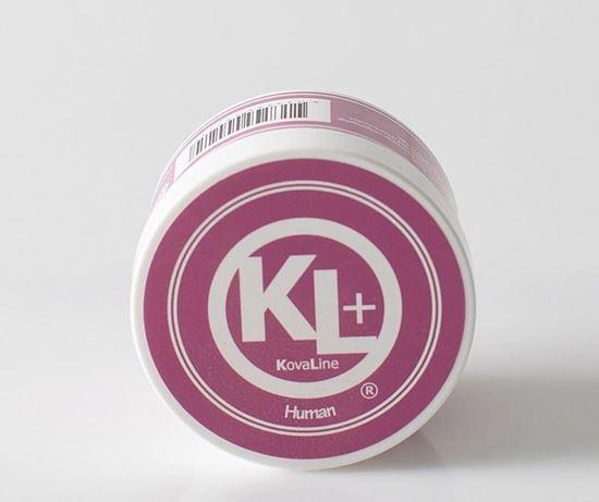 Billede af KL Human Salve med salte