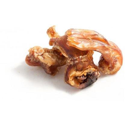 Billede af Okseakillessener 5 kg.