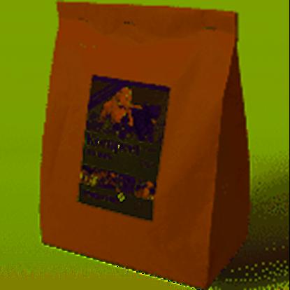 Billede af Kompeet Boost 1 kg.
