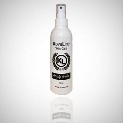 Billede af Kovaline sæbe (Ready to use)  200 ml Spray